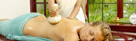 massage kiruna thaimassage katrineholm