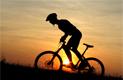 Cykelupplevelse