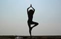 Prova-yoga